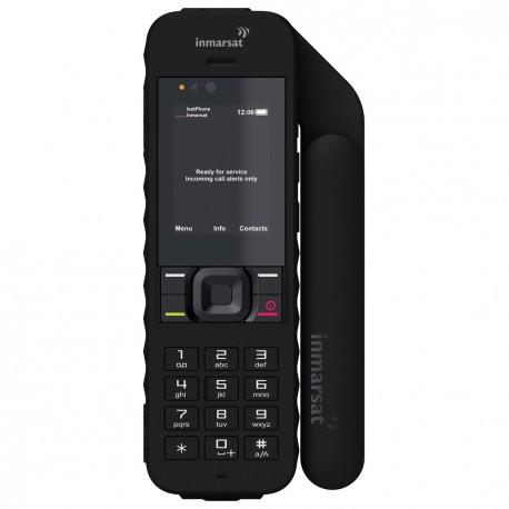 Inmarsat IsatPhone2 Pro