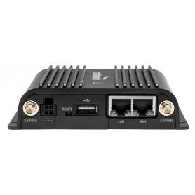 Cradlepoint COR IBR900 (Wi-Fi) Mobile Router, AC Power, Antennas