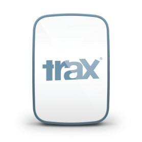 Trax 3G (G+ Model) - BLUE