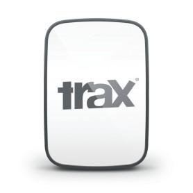 Trax 4G North America