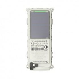 Globalstar SmartOne Solar
