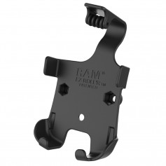 SPOT X RAM Mount - Suction Cup Low Profile & Cradle