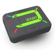 ZOLEO Seamless Global Satellite Communicator