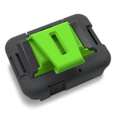 ZOLEO Cradle Kit