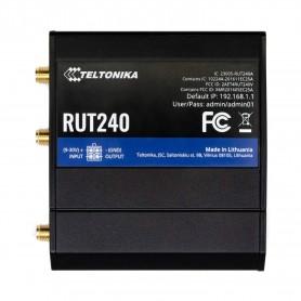 Teltonika Cellular Router RUT240