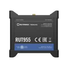 Teltonika Cellular Router RUT955