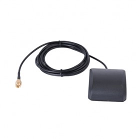 InVehicle G710 GNSS Antenna 55.6x50.5mm