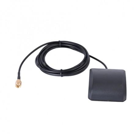 InVehicle G710 GNSS Antenna 50x38.5mm