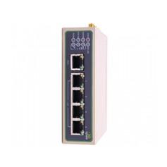 InHand IR615-S Industrial Cellular Router