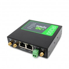 InHand IR301 Compact Industrial Cellular Router