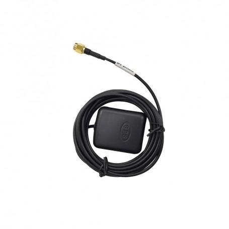 Robustel GNSS Antenna