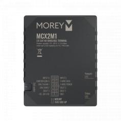 Morey MCX-2M1 Advanced GPS Tracker
