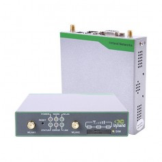 InHand IR611-S Industrial Cellular Router