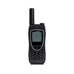 Iridium Extreme 9575 Satellite Phone - Complete Kit Pkg Canada
