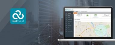 NetCloud Platform