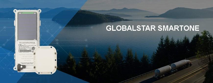 Globalstar SmartOne