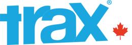 logo_trax-cdn.jpg