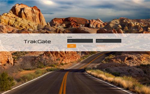 TrakGate
