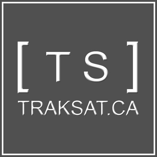 TrakSat
